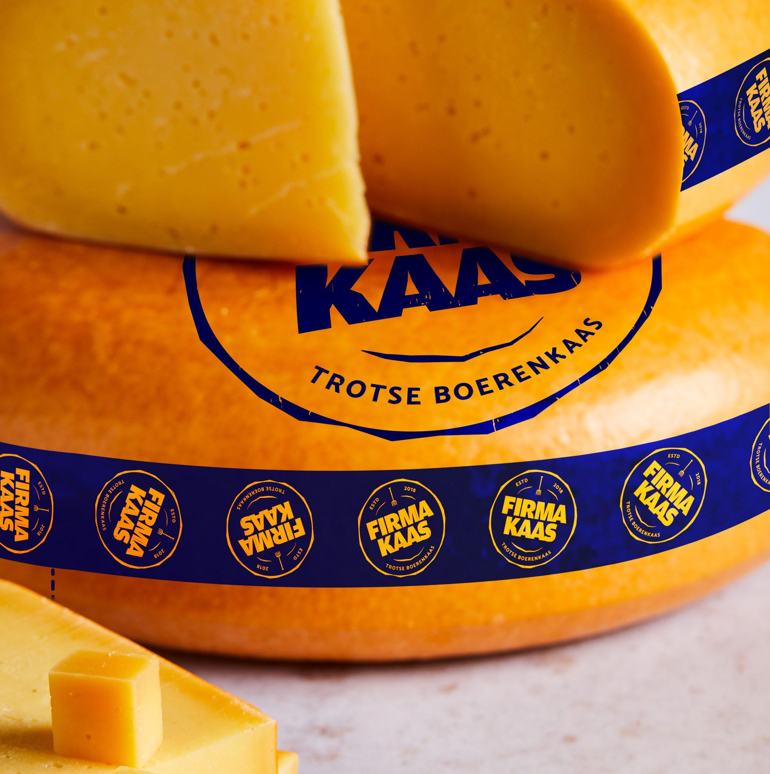 Feiten en fabels over kaas