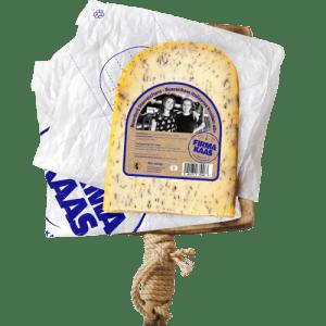 Boeren Italiaanse Kruiden kaas