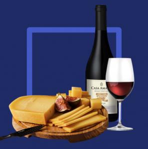 kaas en wijn_borrel
